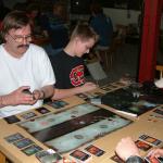 2004 Brot & Spiele I 069