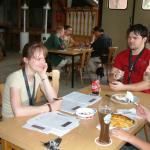 2004 Brot & Spiele I 070