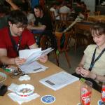 2004 Brot & Spiele I 072