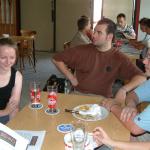 2004 Brot & Spiele I 074