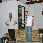 2004 Brot & Spiele I 180