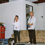2004 Brot & Spiele I 182