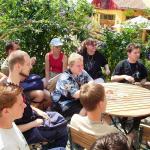 2004 Brot & Spiele I 085