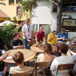 2004 Brot & Spiele I 087