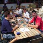 2004 Brot & Spiele I 088