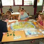 2004 Brot & Spiele I 089