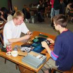 2004 Brot & Spiele I 090