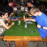 2004 Brot & Spiele I 0941
