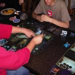 2004 Brot & Spiele I 093