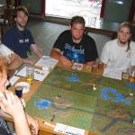 2004 Brot & Spiele I 094
