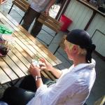 2004 Brot & Spiele I 096