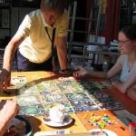 2004 Brot & Spiele I 100
