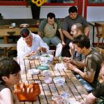 2004 Brot & Spiele I 108