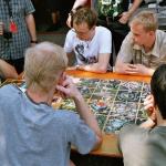 2004 Brot & Spiele I 112