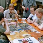 2004 Brot & Spiele I 113