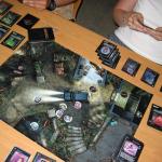 2004 Brot & Spiele I 123