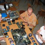 2004 Brot & Spiele I 124