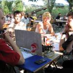 2004 Brot & Spiele I 131