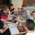 2004 Brot & Spiele I 134