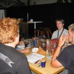 2004 Brot & Spiele I 135