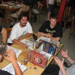 2004 Brot & Spiele I 136