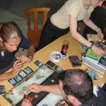 2004 Brot & Spiele I 138