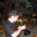 2004 Brot & Spiele I 146