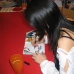 2006 Ying 001