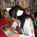 2006 Ying 005