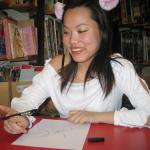 2006 Ying 013