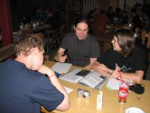 2006 Brot & Spiele III