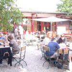 2006 Brot & Spiele III 003