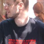2006 Brot & Spiele III 004