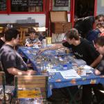 2006 Brot & Spiele III 007