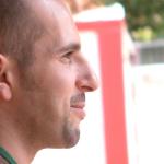 2006 Brot & Spiele III 009