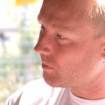 2006 Brot & Spiele III 010