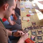 2006 Brot & Spiele III 012