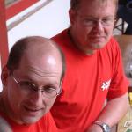 2006 Brot & Spiele III 014