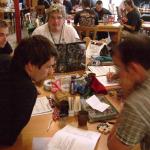 2006 Brot & Spiele III 016
