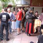 2006 Brot & Spiele III 019