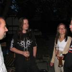 2006 Brot & Spiele III 021
