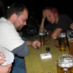 2006 Brot & Spiele III 023