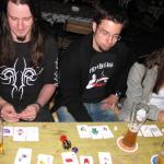2006 Brot & Spiele III 024