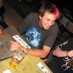 2006 Brot & Spiele III 025