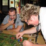 2006 Brot & Spiele III 026
