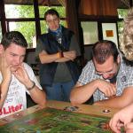 2006 Brot & Spiele III 027