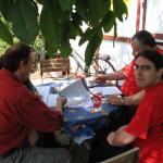 2006 Brot & Spiele III 034