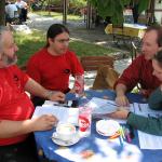 2006 Brot & Spiele III 035