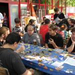 2006 Brot & Spiele III 036