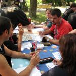 2006 Brot & Spiele III 037